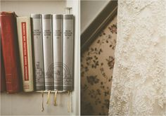 Tips for Getting Ready Wedding Photos // Studio 29 Photography