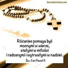 Dares, Asia, Quotes, Rosaries, Bible, Faith, Quotations, Quote, Shut Up Quotes