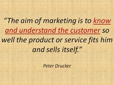 business #quotes #words #emarketing #marketing m-e-s-c.com/