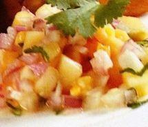salsa-de-cocona-y-cebolla.JPG - Foto © César sifuentes