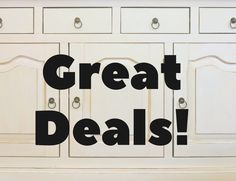 Check out our Deals and Specials page and save some money! http://www.ptkitchens.com/specialscontact-us#utm_sguid=160301,f2df4b4b-a7b3-cb41-6054-972fce4e5d3d #kitchen #remodel