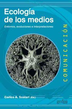 500442_Eco_medios copia Ufc, Tapas, Alexander Von Humboldt, Chart, Mcluhan, Products, Free, Books, Books To Read