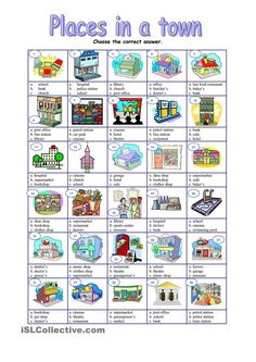 Image result for worksheet shopping choose the correct store