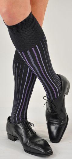 Bresciani 1970: The World's Finest Socks