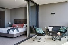 Spring St, Melbourne, a Luxico Holiday Home