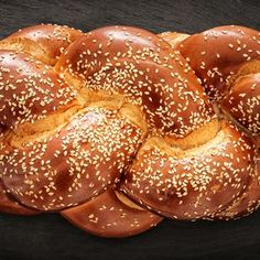 Bagel, Gluten, Cooking, Desserts, Food, Compact Kitchen, Special Recipes, Bakery Business, Meal