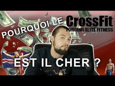 JE DEVIENS UN ATHLETE CROSSFIT (FEAT ALEXANDRE JOLIVET) - W2ST - YouTube