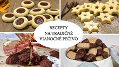 Shabby Chic Crafts, Christmas Cookies, Cereal, Baking, Ale, Breakfast, Food, Household, Xmas Cookies