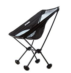 Rhinos Camping Chairs And Camp Chairs On Pinterest