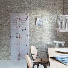 vtwonen deursticker locker wit (dessin 89349) kopen? Verfraai je huis & tuin met Wanddecoratie van KARWEI