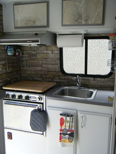 how to paint a kitchen stove | kitchen stove, stove and kitchens