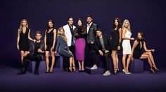According to Variety.com, Vanderpump Rules as well as 17 other television programs have been renewed by Bravo. Yes, you read that correct, season 6 of Vanderpump Rules is officially happening. In addition to Pump Rules, Real Housewives fans can also rest assured knowing that almost all of those seri…