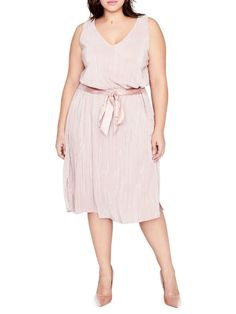 bb2c51b4bfc45 24 Of The Prettiest Dresses For Plus Size Brides-to-Be Cappelli Rossi