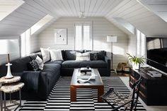 K.Mann_Nantucket_Lounge 1.jpg