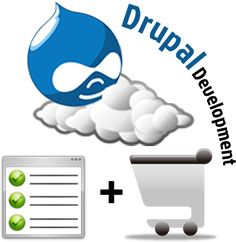 Drupal Development Montreal