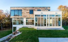 quebec-home-embraces-nature-with-glazing-and-open-interior-3.jpg