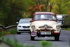 Skoda 440 Spartak Old Cars, Supercars, Cars And Motorcycles, Techno, Vintage Cars, Classic Cars, Clever, Passion, Trucks