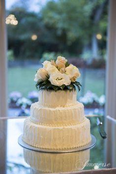 wedding cakes at Bramleigh  BramLeigh Receptions Croydon, Victoria Australia