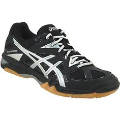 asics gel blocker m