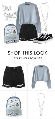 """Outfit #183"" by catytomlinson95 ❤ liked on Polyvore featuring Topshop, Ter Et Bantine, Mini Cream and Lucky Brand"