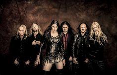 Marco Hietala – Nightwish