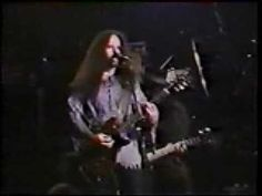 38 Special ~Hold on Loosely~ Denver, CO 1980 Baby Live, Wild Eyes, 38 Special, Kinds Of Music, Mtv, Music Videos, Jim Thorpe, Hold On, Guitar Solo