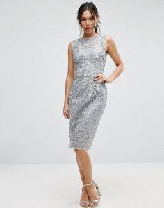39c2c82ed8c4 28 best MOB dresses images on Pinterest   Cute dresses, Formal dress ...
