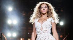 Grammys 2015: Beyonce, Beck Albums Take Trophies in Non-Televised Ceremony (Updating Live)