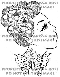 COMING SOON! The Jason Sorrell Tattoo Coloring Book, The Jason ...