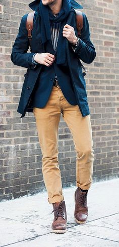 . http://moncler.ch.vc $199  moncler clothing,cheap moncler, moncler 2014,fashion winter coat