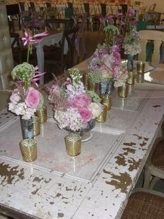 Rustic Chic Rustic Chic, Table Settings, Table Decorations, Wedding, Home Decor, Casamento, Homemade Home Decor, Table Top Decorations, Place Settings