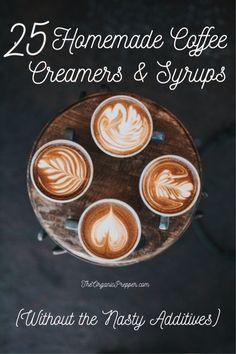 Healthy Starbucks Mocha Coffee Recipe Non - Alcoholic Drinks Healthy Starbucks, Latte Art, Coffee Art, Coffee Shop, Hot Coffee, Coffee Club, Coffee Lovers, Black Coffee, Café Mocha