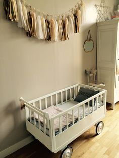 Kinderkamers | Prenuptia | Kinderbedden | Pinterest