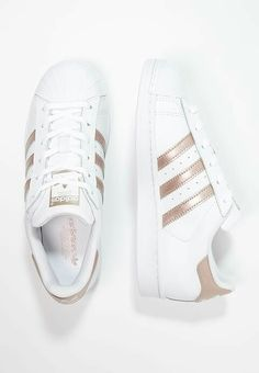 Fashion Shoes Adidas on in 2019  7a98897e056