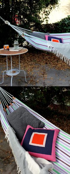 Backyard Furniture Diy Projects