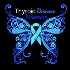 Get your thyroid levels checked! TSH, Free Free Reverse and thyroid antibodies! Check out www. Thyroid Levels, Thyroid Symptoms, Thyroid Disease, Thyroid Health, Autoimmune Disease, Thyroid Issues, Hashimotos Symptoms, Addison's Disease, Underactive Thyroid
