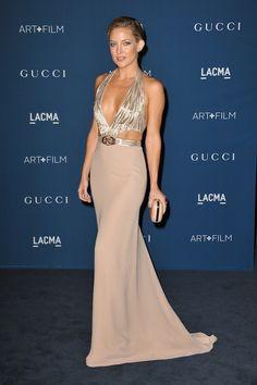 Kate Hudson - Gucci
