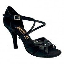 International Dance Shoes - www.cucumpa.com International Dance, Dance Shoes, Sandals, Fashion, Dancing Shoes, Black, Moda, Shoes Sandals, Fashion Styles