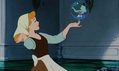 Which Disney Princess Should Be Your Best Friend?