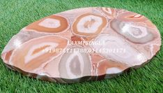 WOODEN PLATTERS Wooden Platters, Wedding Designs, Flower, Stone, Outdoor Decor, Home Decor, Rock, Decoration Home, Room Decor