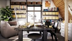 Adorable Industrial Home Design Character Engaging Tropical Home Designs Marvellous Design Anatomy, Modern Stylish Workspace Inspirations Marvelous Contemporary Workspace Design Ideas F5212