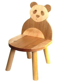 Furniture Toys   Wooden Toys (Ginga Kobo Toys) Japan