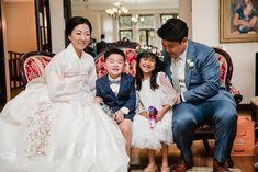 𝗕𝗗𝗞 MINT hanbok (@bdkmint) • Instagram photos and videos Bridesmaid Dresses, Wedding Dresses, Mint, Photo And Video, Image, Instagram, Videos, Photos, Fashion