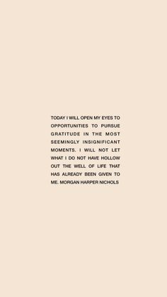 ✧ quotes: daniellieee123 ✧