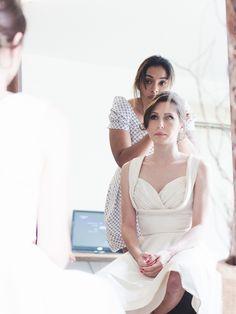 Gabriela e João - Fotografia de casamento - Wedding photography - Casamento de dia - Daytime wedding - Amor - Love - Noiva - Bride - Rio de Janeiro - Brasil - Brazil - Raoni Aguiar Fotografia