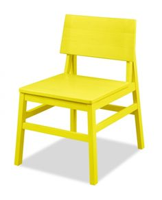 cadeira speed -artefama