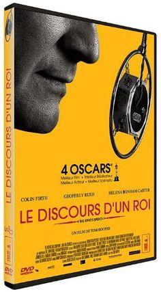 Le Discours d'un roi [Édition Prestige], http://www.amazon.fr/dp/B006LNA8TI/ref=cm_sw_r_pi_awdl_GQqMvb1DPQJ07