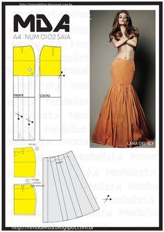ModelistA: 2015-07-12