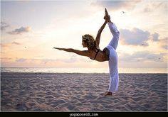 nice Beautiful yoga Pics
