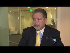 #newadsense20 Abogado de El Chapo batalla contra la extradición del narcotraficante -- Noticiero Univisión - http://freebitcoins2017.com/abogado-de-el-chapo-batalla-contra-la-extradicion-del-narcotraficante-noticiero-univision/